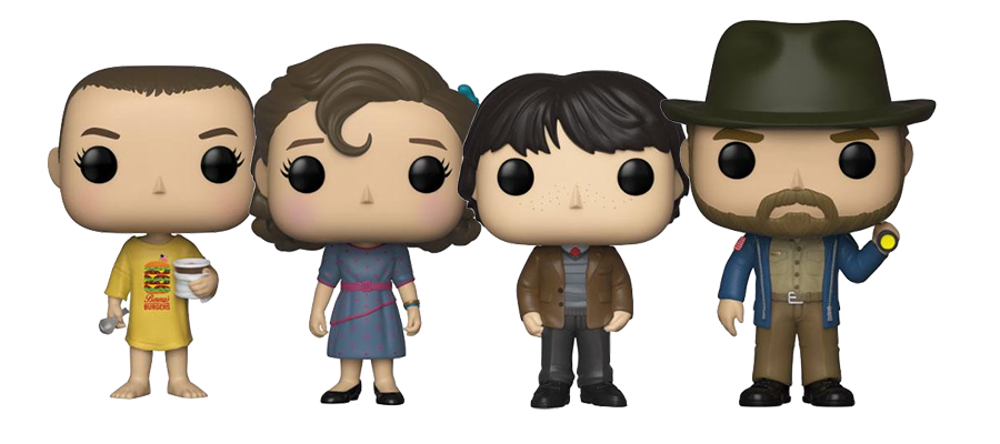funko-television-stranger-things-wave-5-toyslife