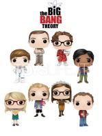 funko-television-the-big-bang-theory-wave-2019-toyslife-icon