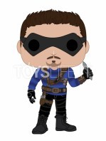 funko-television-the-umbrella-academy-diego-hargreeves-toyslife-01