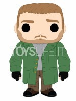 funko-television-the-umbrella-academy-luther-hargreeves-toyslife-05