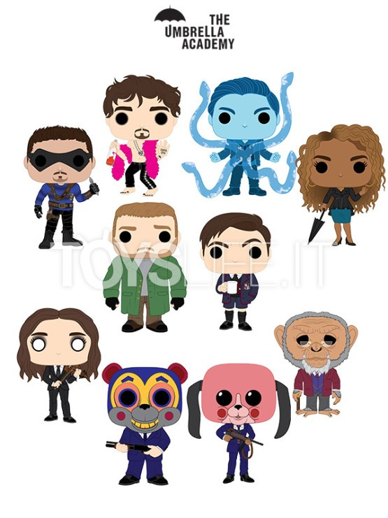 funko-television-the-umbrella-academy-toyslife-icon