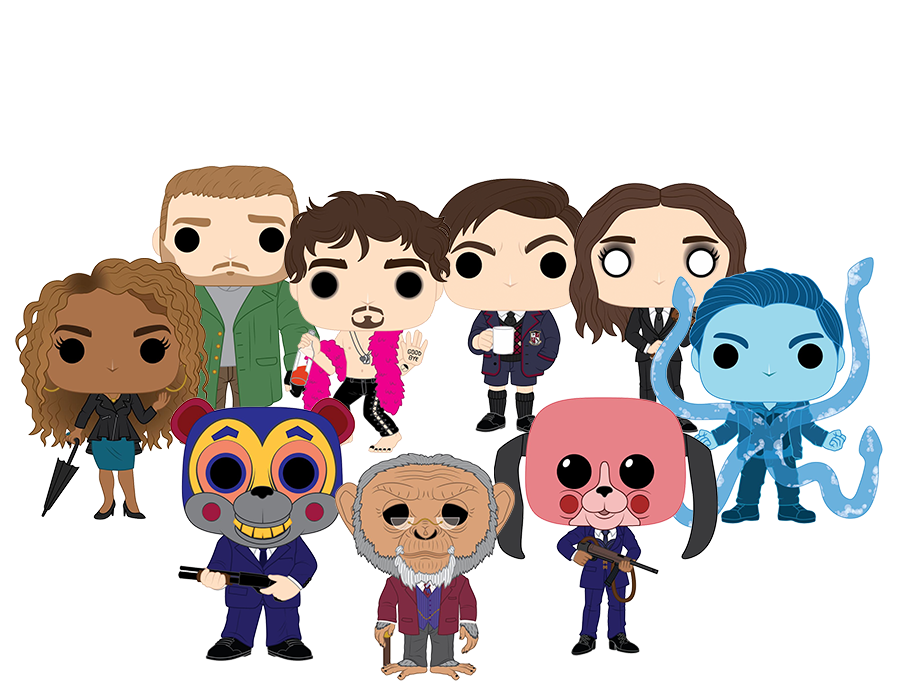 funko-television-the-umbrella-academy-toyslife