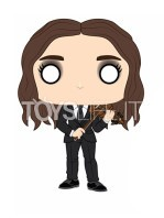 funko-television-the-umbrella-academy-vanya-hargreeves-toyslife-07