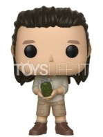 funko-television-the-walking-dead-2017-eugene-toyslife-icon