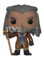 funko-television-the-walking-dead-2017-ezekiel-toyslife-icon