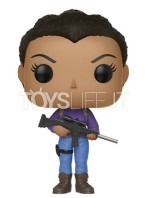 funko-television-the-walking-dead-2017-sasha-toyslife-icon