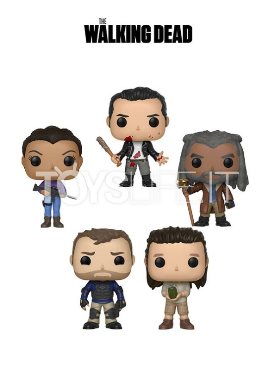 funko-television-the-walking-dead-2017-toyslife-icon
