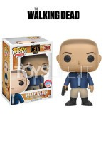 funko-television-the-walking-dead-shane-walsh-nycc-toyslife-icon