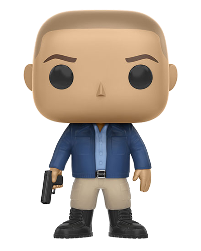 funko-television-the-walking-dead-shane-walsh-nycc-toyslife
