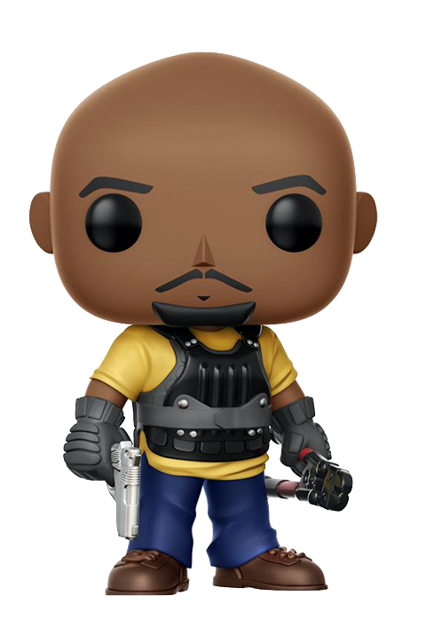 funko-television-the-walking-dead-t-dog-sdcc-2017-exclusive-toyslife
