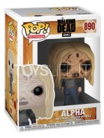 funko-television-the-walking-dead-wave-2019-alpha-toyslife-02