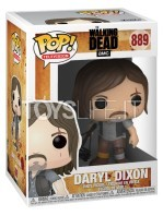 funko-television-the-walking-dead-wave-2019-daryl-toyslife-01