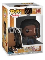funko-television-the-walking-dead-wave-2019-michonne-toyslife-03