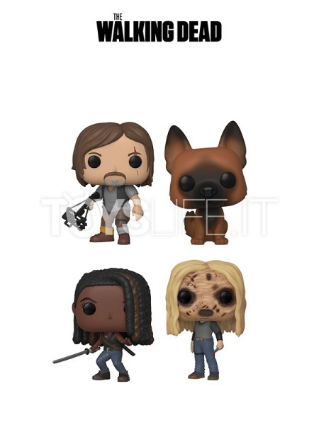 funko-television-the-walking-dead-wave-2019-toyslife-icon
