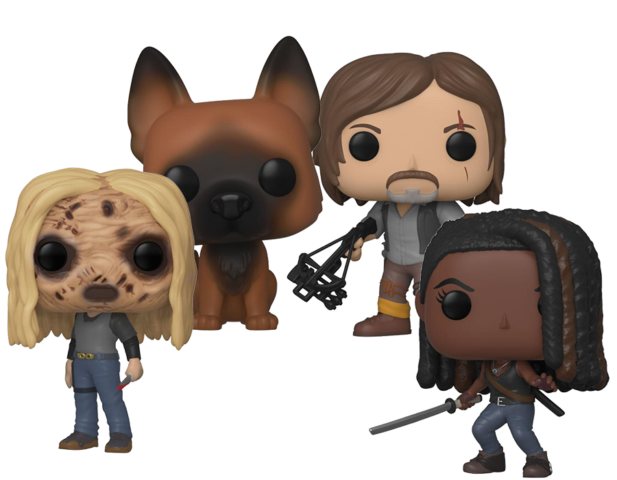 funko-television-the-walking-dead-wave-2019-toyslife