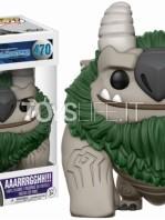 funko-television-troll-hunters-aaarrrgghh-toyslife-icon