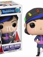 funko-television-troll-hunters-claire-with-gnome-toyslife-icon