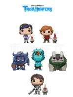 funko-television-troll-hunters-toyslife-icon