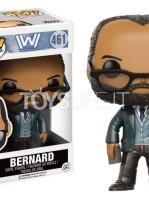 funko-television-westworld-bernard-lowe-toyslife-icon