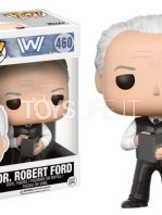 funko-television-westworld-dr-robert-ford-toyslife-icon