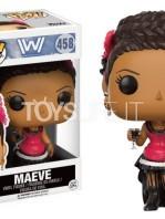 funko-television-westworld-maeve-toyslife-icon
