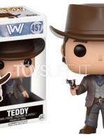 funko-television-westworld-teddy-toyslife-icon