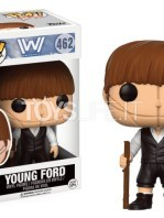 funko-television-westworld-young-ford-toyslife-icon