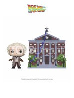 funko-town-back-to-the-future-doc-and-clock-tower-toyslife-icon