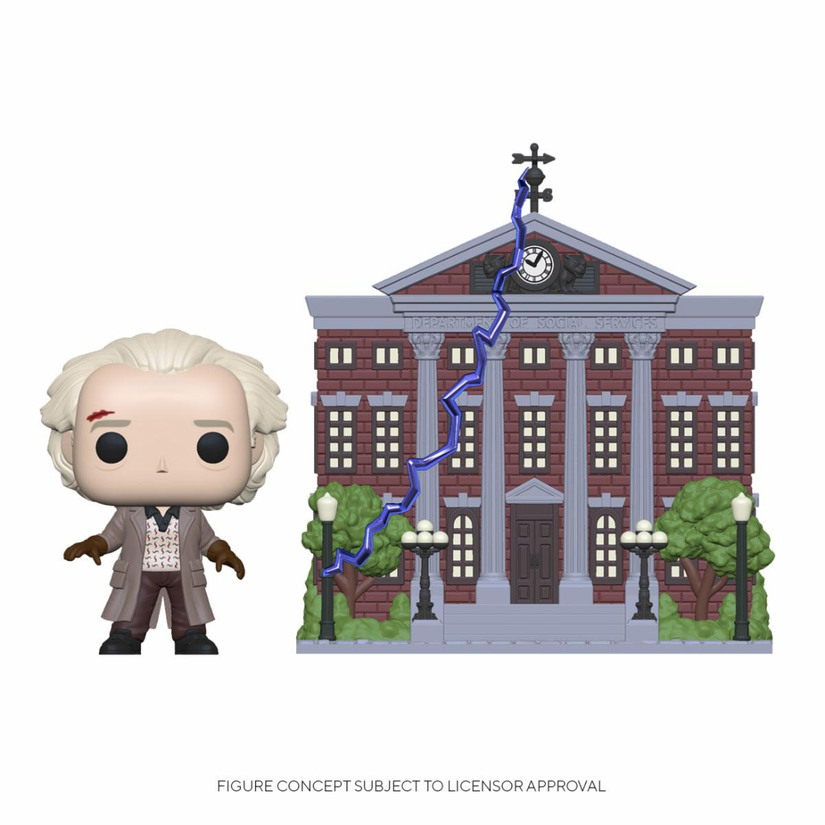 funko-town-back-to-the-future-doc-with-clock-tower-toyslife-01