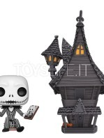 funko-town-disney-nightmare-before-christmas-jack-with-jack's-house-toyslife-01