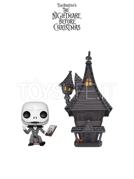 funko-town-disney-nightmare-before-christmas-jack-with-jack's-house-toyslife-icon