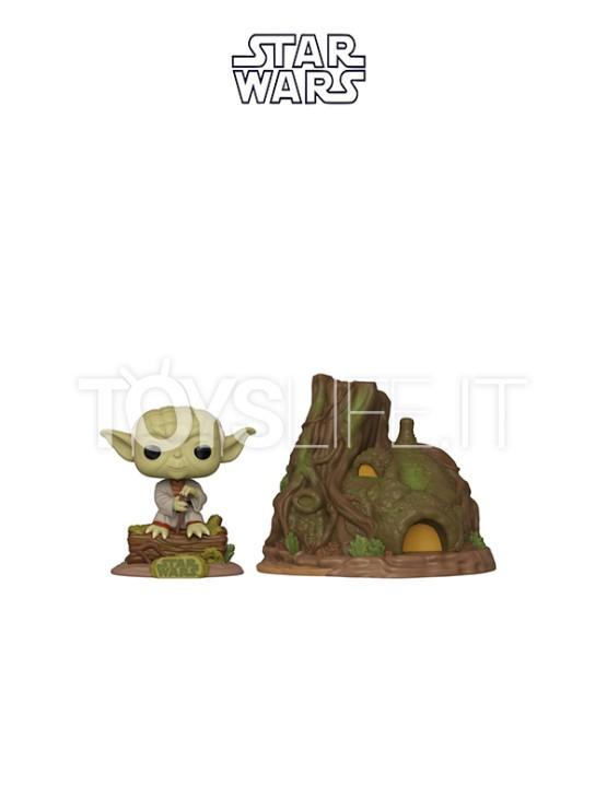 funko-town-star-wars-the-empire-strikes-back-yoda's-hut-toyslife-icon