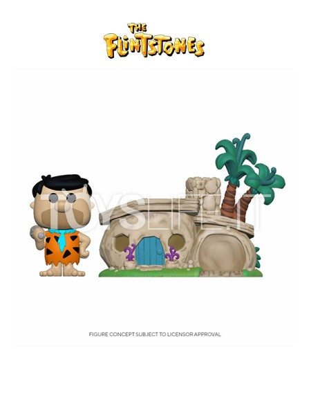 funko-town-the-flintstones-fred-with-house-toyslife-icon