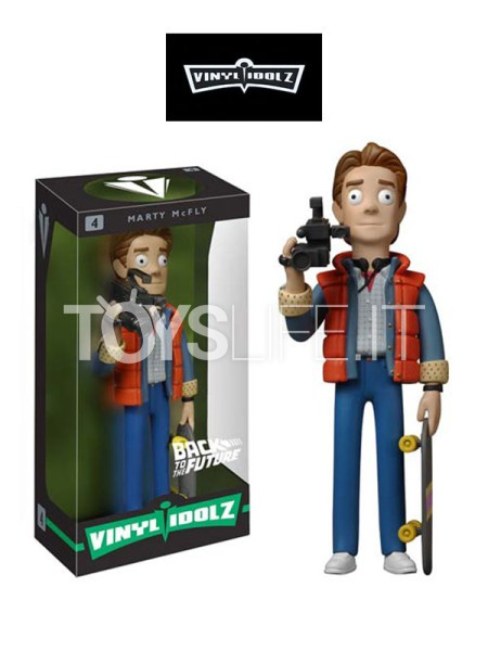 funko-vinyl-idolz-back-to-the-future-marty-toyslife-icon