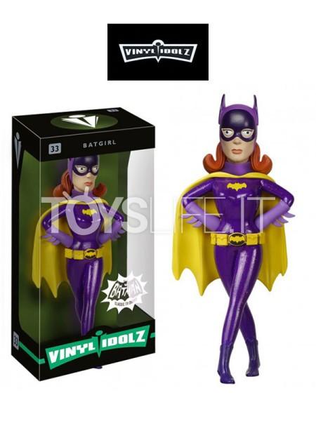 funko-vinyl-idolz-batman-1066-batgirl-toyslife-icon