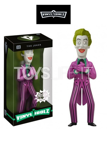 funko-vinyl-idolz-batman-1066-joker-toyslife-icon