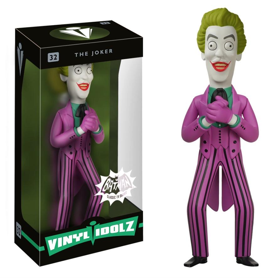funko-vinyl-idolz-batman-1066-joker-toyslife