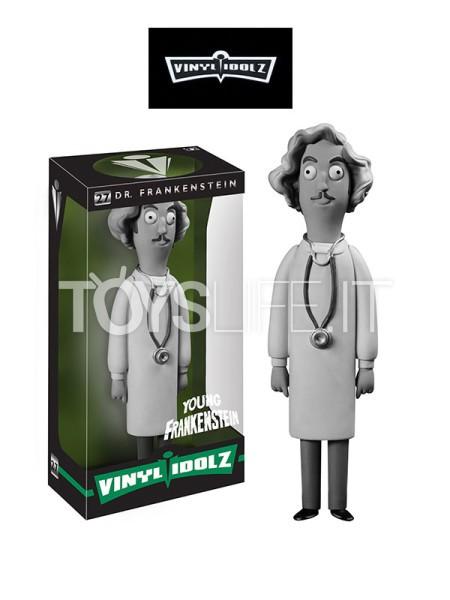 funko-vinyl-idolz-frankenstein-jr-dr-frankenstein-toyslife-icon