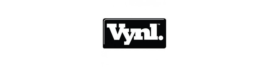 funko-vynl-logo