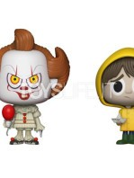 funko-vynl.-it-pennywise-&-geogie-toyslife-01