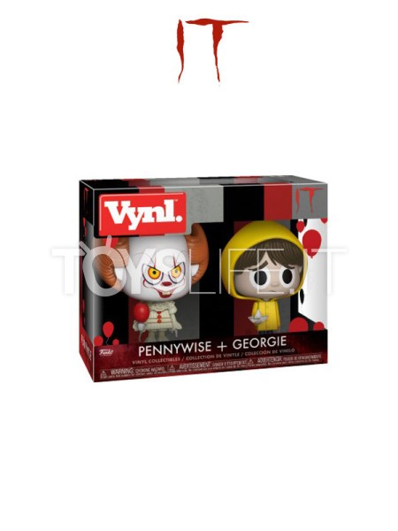 funko-vynl.-it-pennywise-&-geogie-toyslife-icon