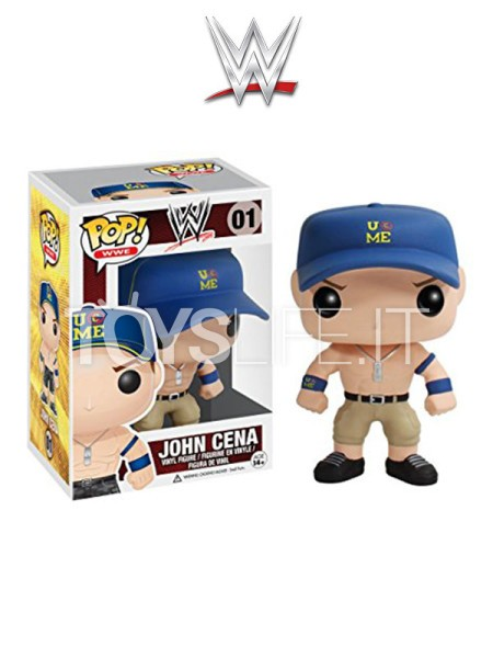 funko-wwe-john-cena-blue-cap-toyslife-icon