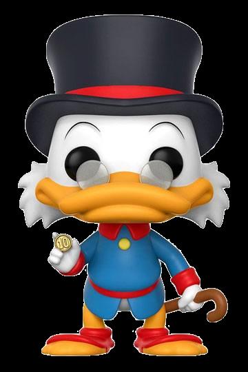 funko.disney-ducktales-scrooge-toyslife