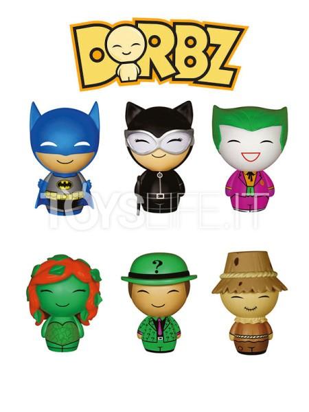 funko.dorbz-batman-serie-2-toyslife