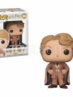 funko.movies-harry-potter-wave-2018-gilderoy-lockhart-toyslife-icon
