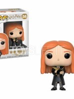 funko.movies-harry-potter-wave-2018-ginny-weasley-toyslife-icon