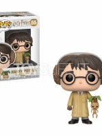 funko.movies-harry-potter-wave-2018-harry-herbology-toyslife-icon