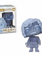 funko.movies-harry-potter-wave-2018-head-less-nik-blue-translucent-toyslife-icon
