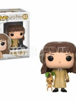 funko.movies-harry-potter-wave-2018-hermione-herbology-toyslife-icon