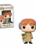funko.movies-harry-potter-wave-2018-ron-herbology-toyslife-icon